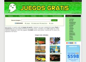 juegosdgratis.com
