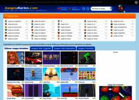 juegosdiarios.com