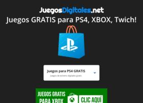 juegosdigitales.net