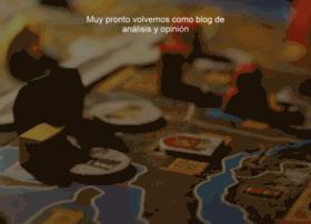 juegosdmesa.com