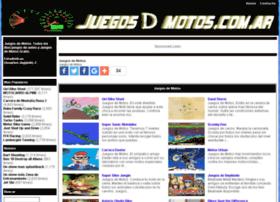 juegosdmotos.com.ar