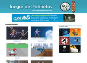 juegosdpatinetas.com
