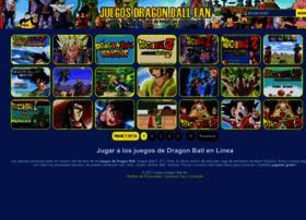 juegosdragonballz.blogspot.com