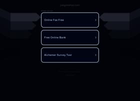 juegoselsa.com