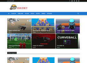 juegosenmipc.com