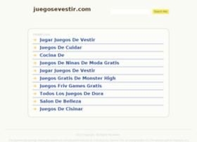 juegosevestir.com