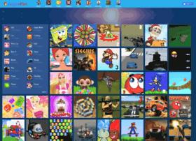 juegosfirv.net