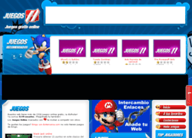 juegosfl.com