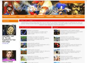 juegosflash.com.uy