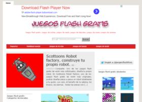 juegosflashgratis.net