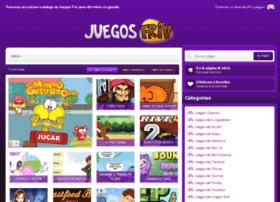 juegosfriv.com.ec