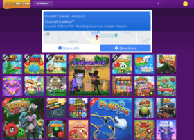juegosfriv.com
