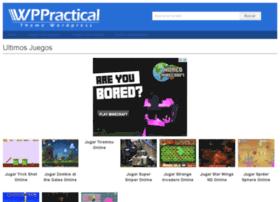 juegosfriv10.com