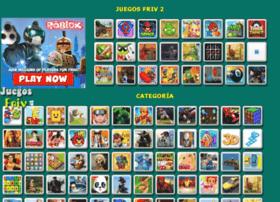juegosfriv2.net
