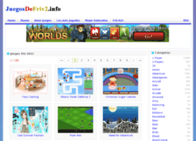juegosfriv2012.juegosdefriv2.info