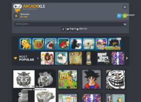 juegosfriv21.com