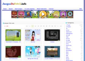 juegosfrivcom.juegosdefriv2.info