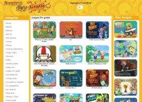 juegosfrivgratis.com