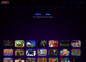 juegosfrivolo.com