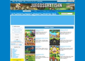 juegosgratis.in
