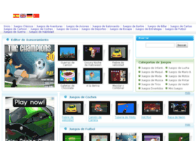 juegosgratis.kopy.net