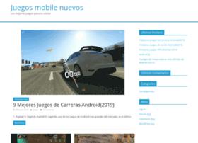 juegosgratis10.net