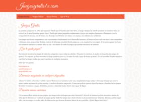 Juegosgratis1x.com