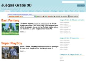 juegosgratis3d.org