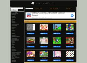 juegosgratisde.com
