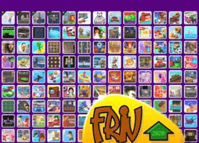 juegosgratisfriv.com