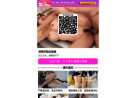 juegosgratisx.com