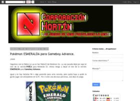 juegoshortin.blogspot.mx