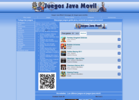 juegosjavamovil.com