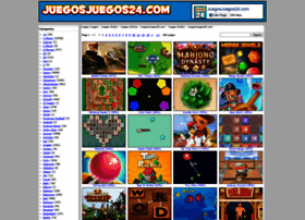 juegosjuegos24.com