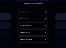juegosjuegosjuego.com