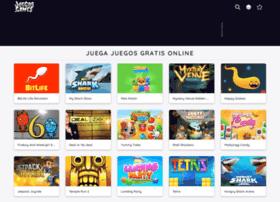 juegoskids.com