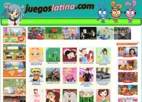 juegoslatina.com