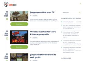 juegoslibres.net