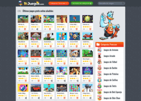 juegosmasgratis.com