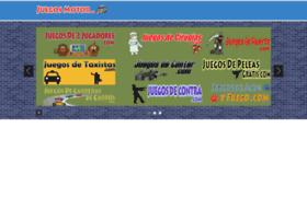juegosmotor.com