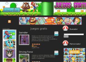 juegosni.com