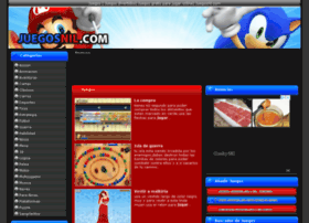 juegosnil.com