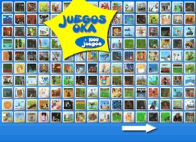 juegosoka.com
