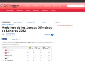 juegosolimpicos12.com