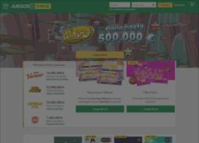 juegosonce.com