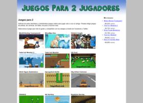 juegospara2.com