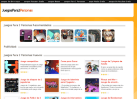 juegospara2personas.com