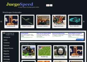 juegospeed.com
