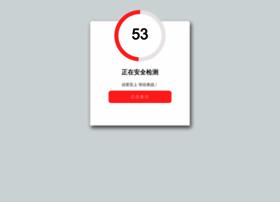 juegospin.com