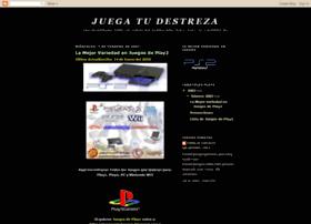 juegospiratas.blogspot.fr